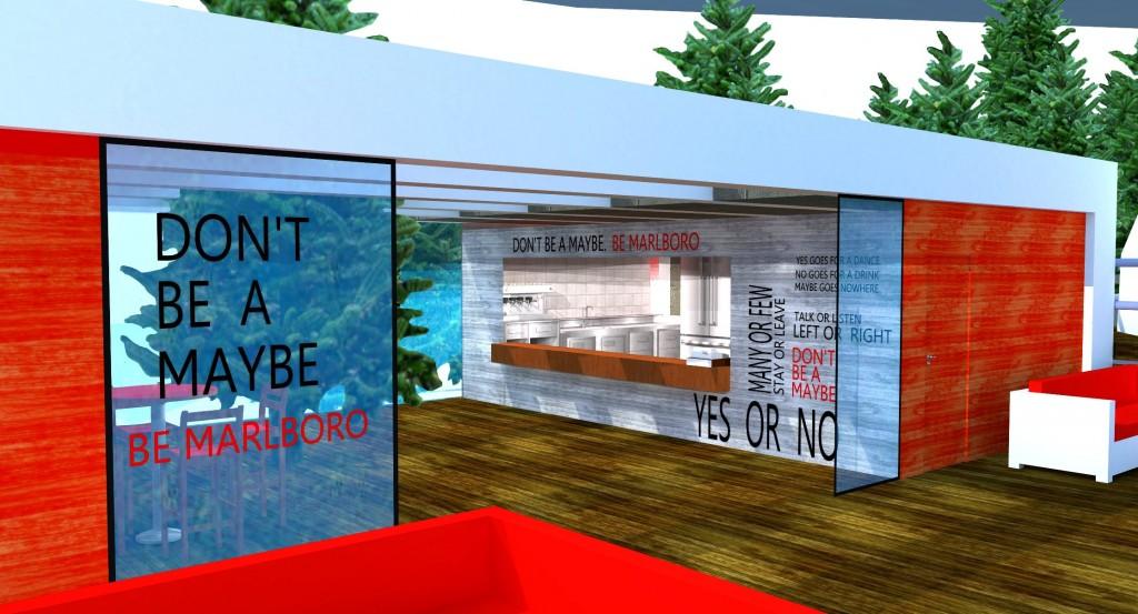 Location d 39 appartements pas de la casa agence grifo pas de la casa neige soleil ski shopping - Office de tourisme madrid ...