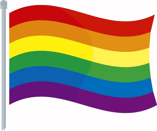 Si vous souhaitez obtenir de plus amples renseignements sur notre offre d'appartements gay friendly à Pas de la Case vous pouvez contacter l'un de nos conseillers Appartements gay-friendly à Pas de la Case en Andorre et El Tarter Soldeu Canillo Immogrifo.com