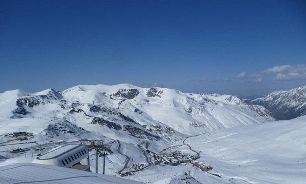 Vacances Ski Pas de la Case Andorre Bienvenue au Pas-de-la-Case Station de ski et centre de shopping Ce site a pour vocation de vous informer sur le Pas-de-la-Case en Principauté d'Andorre