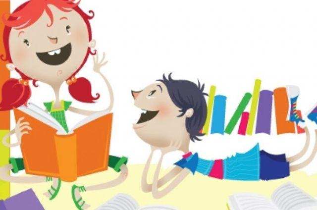 Bibliothèque communale Pas de la Casa propose des contes destiné aux enfants âgés de plus de 6 ans.