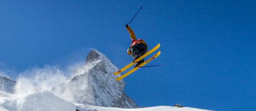Skiers Cup 2016 Grandvalira.
