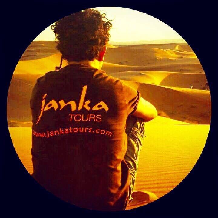 http://www.jankatours.com/