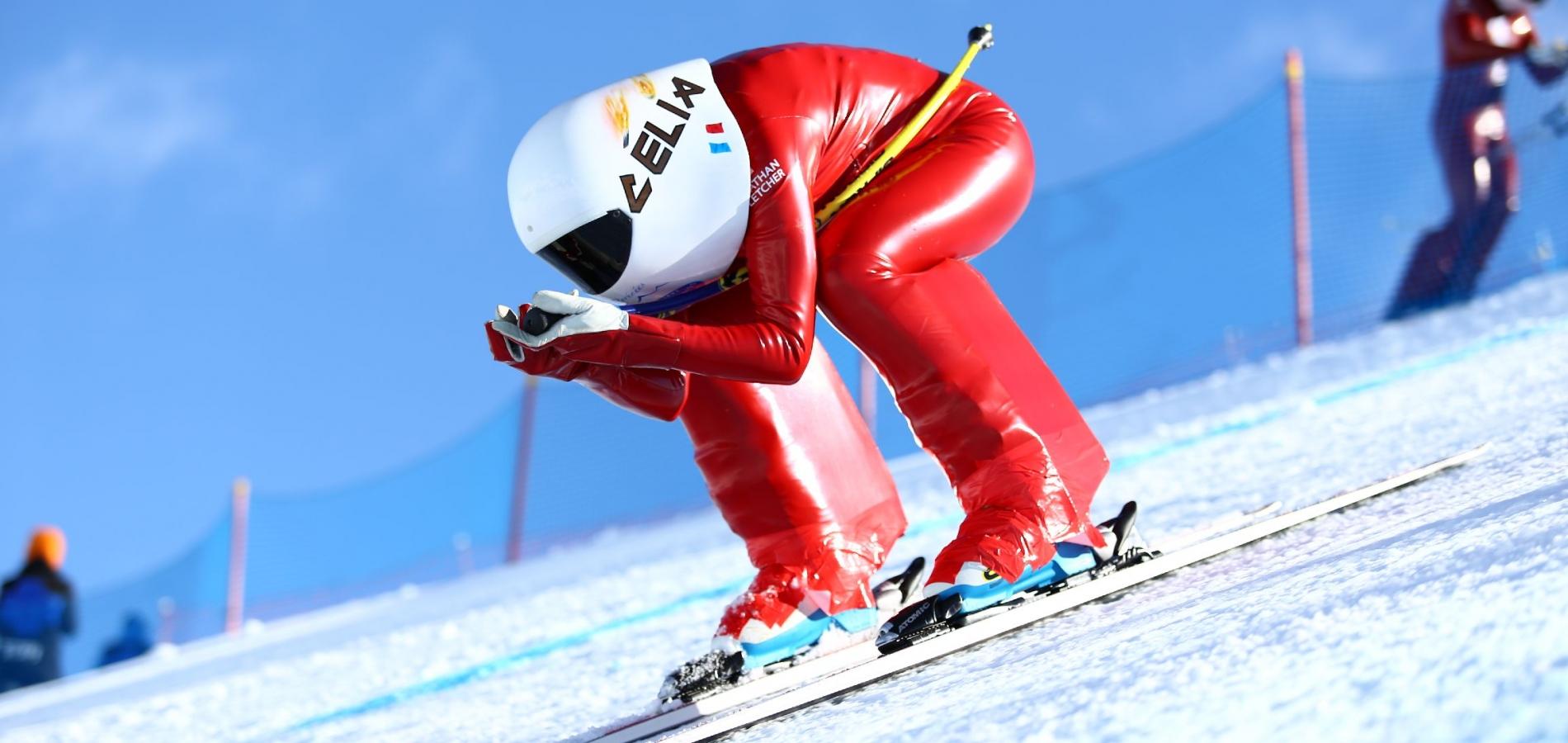 Evènements Grandvalira Andorre Découvrez les évènements majeurs de la saison 2017-18 à Grandvalira. Les meilleures compétitions de ski, snowboard, freeride, freestyle, vitesse et beaucoup de divertissement vous attend à Le Domaine de la Neige en Andorre.
