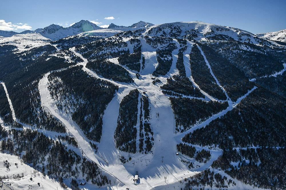 copa-del-mon-fis-d-esqui-alpi_2019_avet_reference