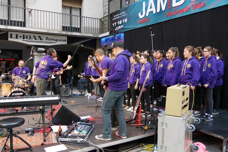 Jambo-street-music-jazz-festival-in-Andorra-la-Vella_2016