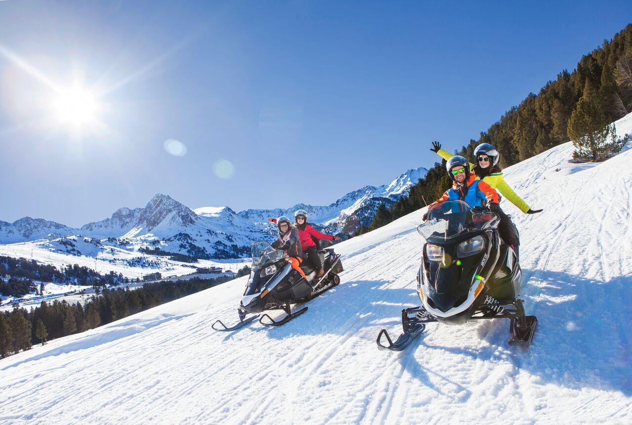 http://www.immogrifo.com/le-ski-de-vitesse-kilometre-lance-ou-tout-simplement-kl-en-anglais-speed-ski-est-une-discipline-qui-combine-la-vitesse-la-technique-le-materiel-et-lhabilete-du-skieu/